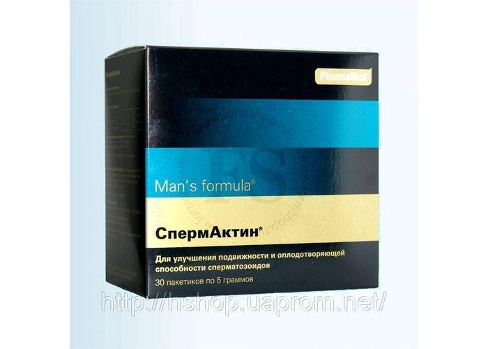spermaktin-komu-pomog